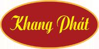 Công ty TNHH DV KT Khang Phát