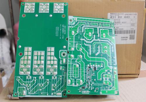MCC1608-4316V440